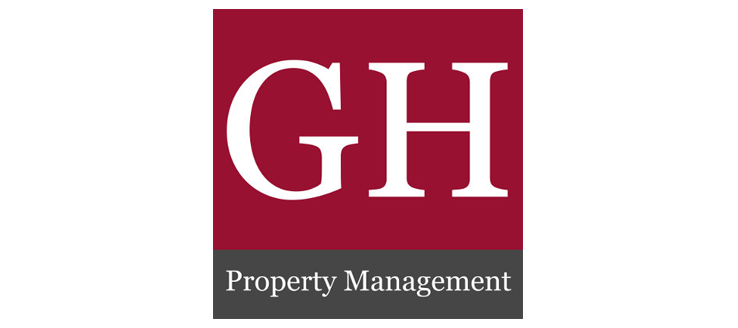 GH Property Management